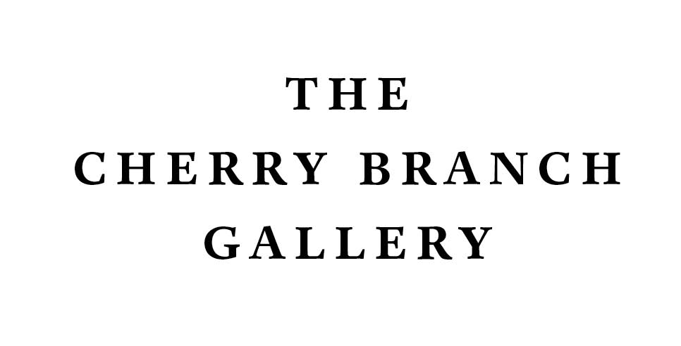 The Cherry Branch Gallery