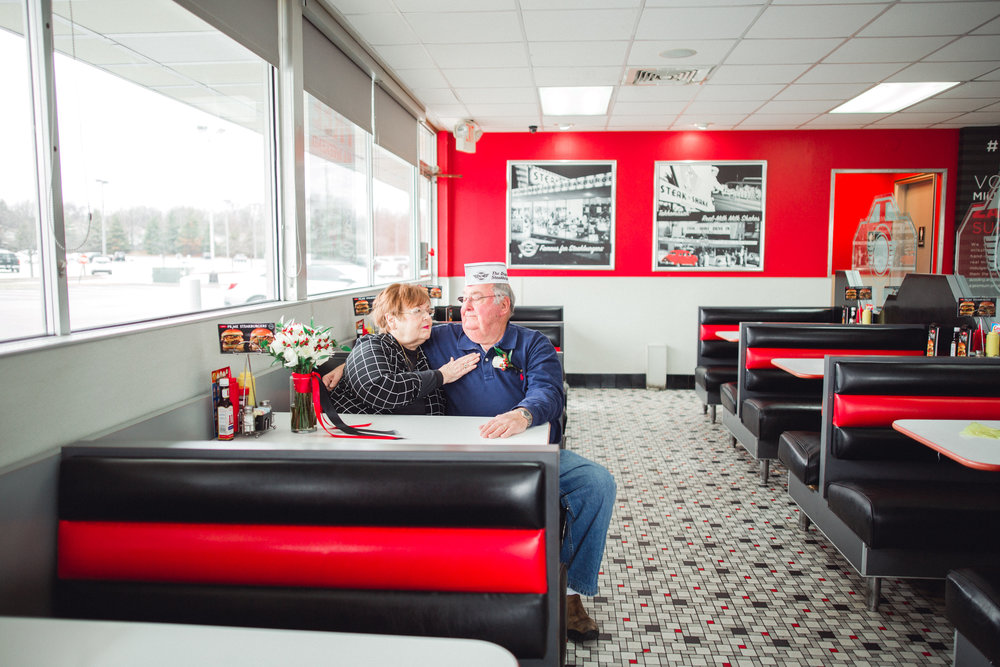 Steak 'n shake (16 of 61).jpg
