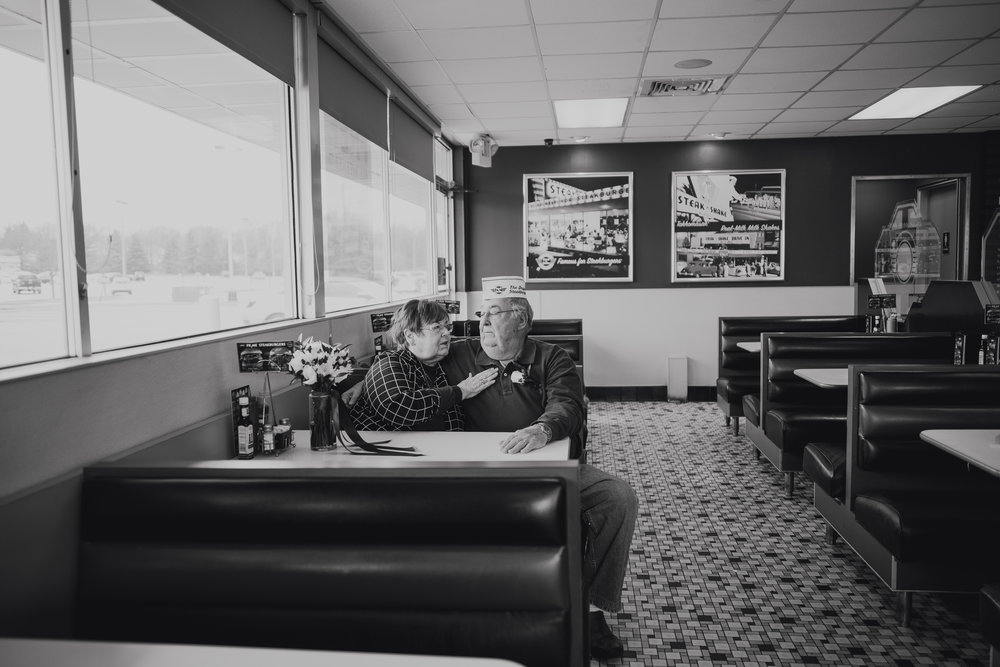 Steak 'n shake (17 of 61).jpg
