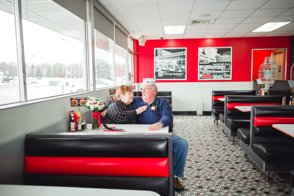 Steak 'n shake (18 of 61).jpg