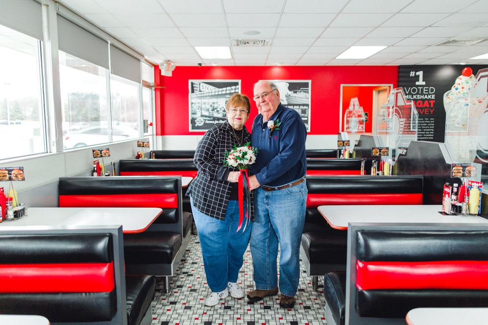Steak 'n shake (24 of 61).jpg