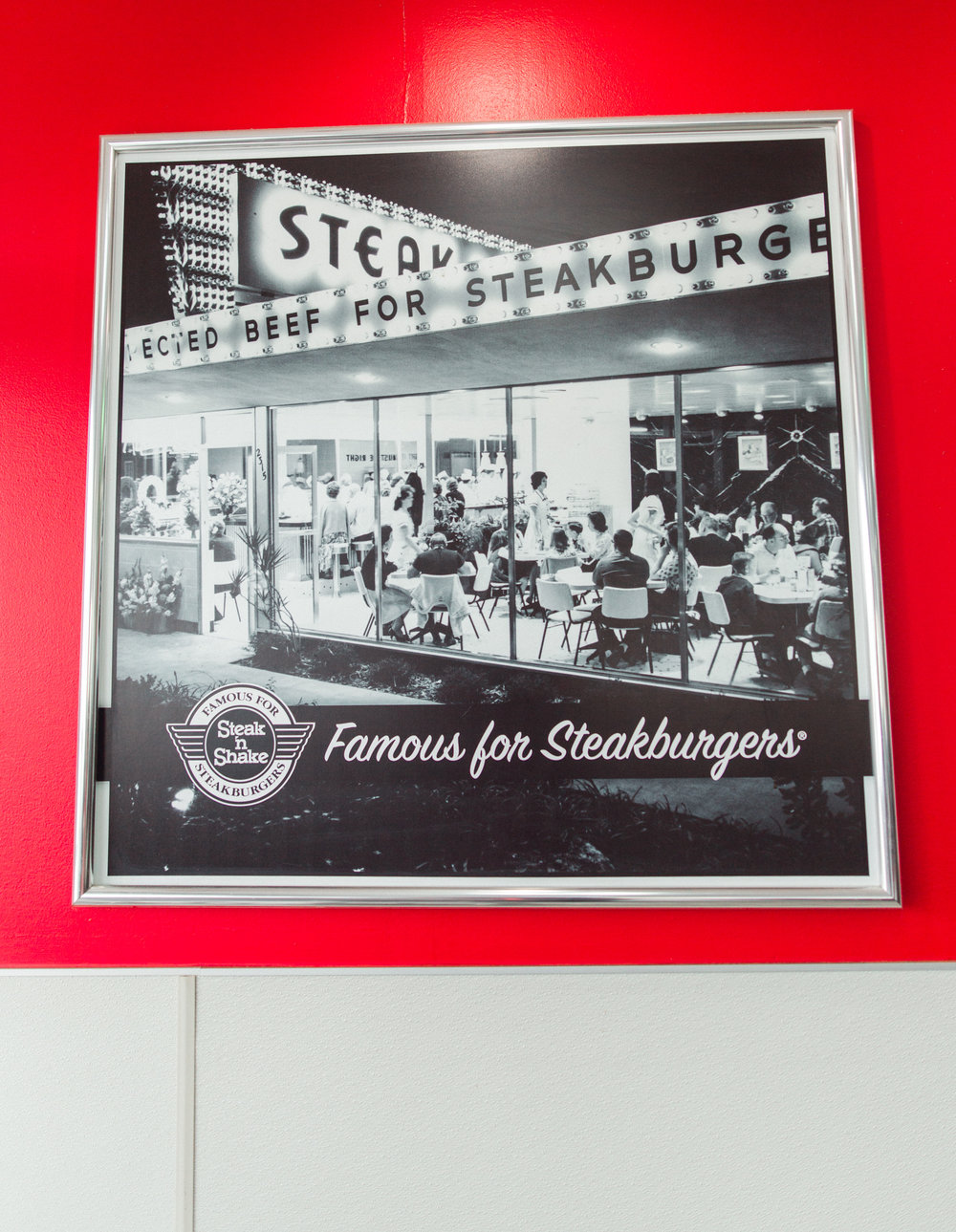 Steak 'n shake (39 of 61).jpg