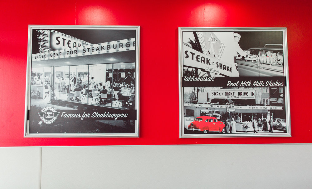 Steak 'n shake (41 of 61).jpg