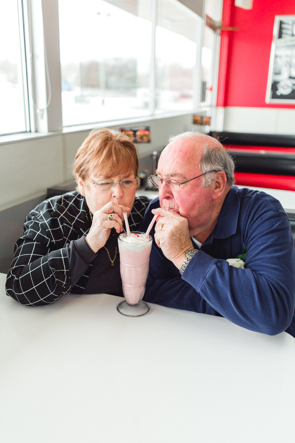 Steak 'n shake (44 of 61).jpg