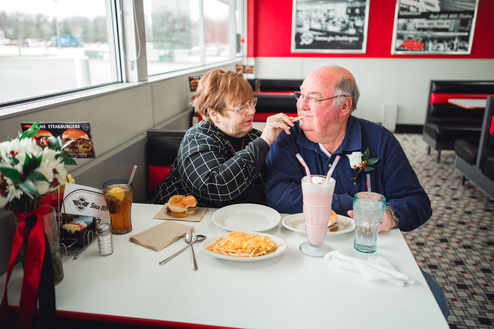 Steak 'n shake (55 of 61).jpg