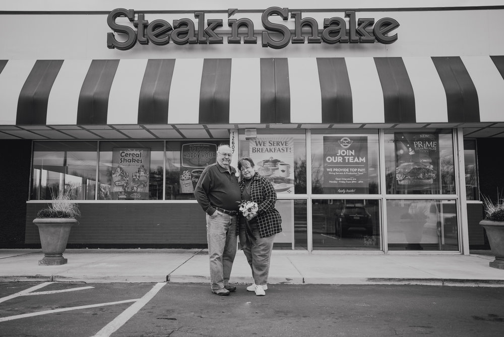 Steak 'n shake (61 of 61).jpg
