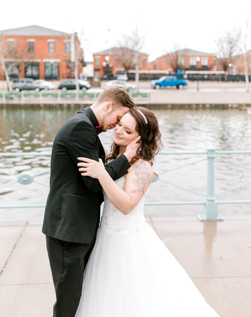 Katelyn + Andy (140 of 470).jpg