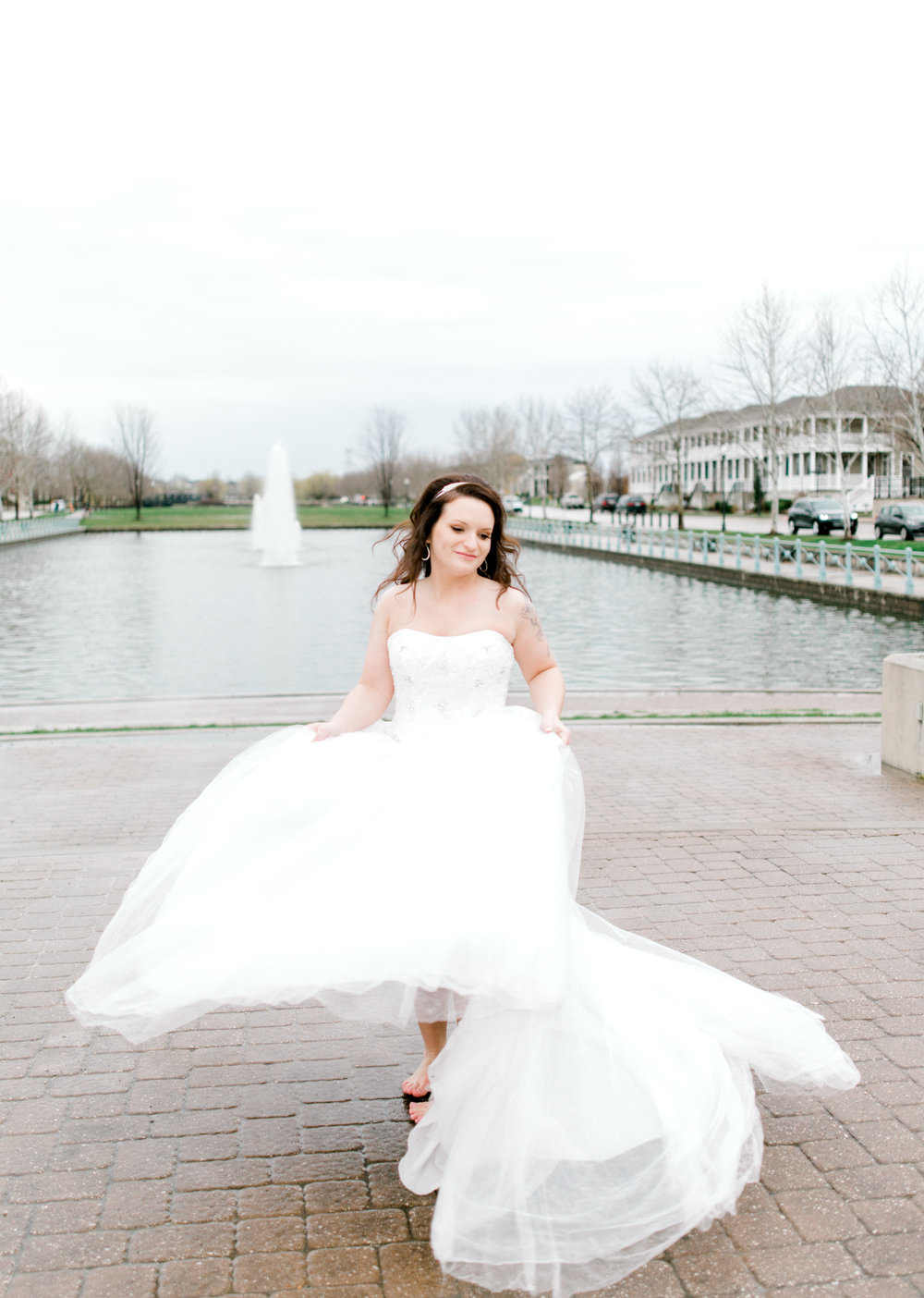 Katelyn + Andy (191 of 470).jpg