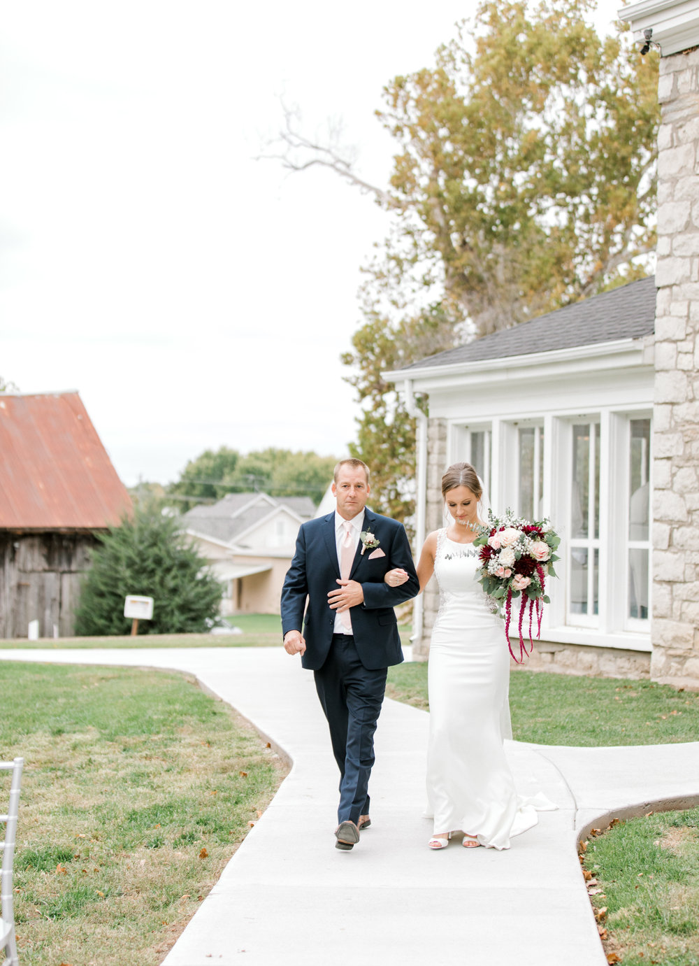 Lexie + Ryan (371 of 947).jpg