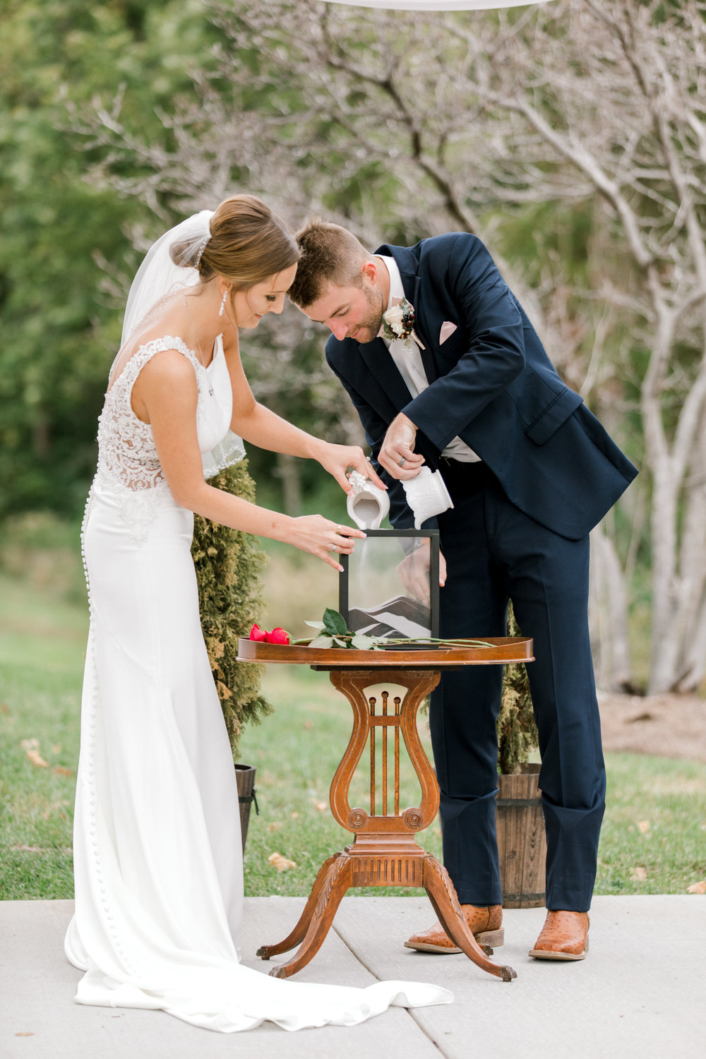 Lexie + Ryan (420 of 947).jpg