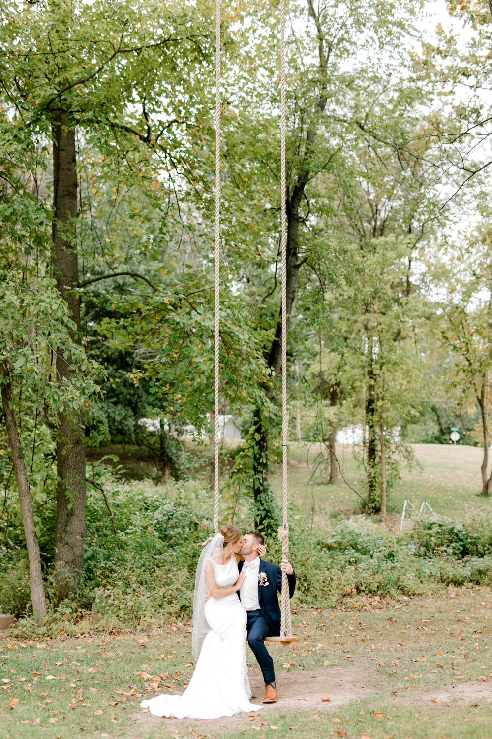 Lexie + Ryan (470 of 947).jpg