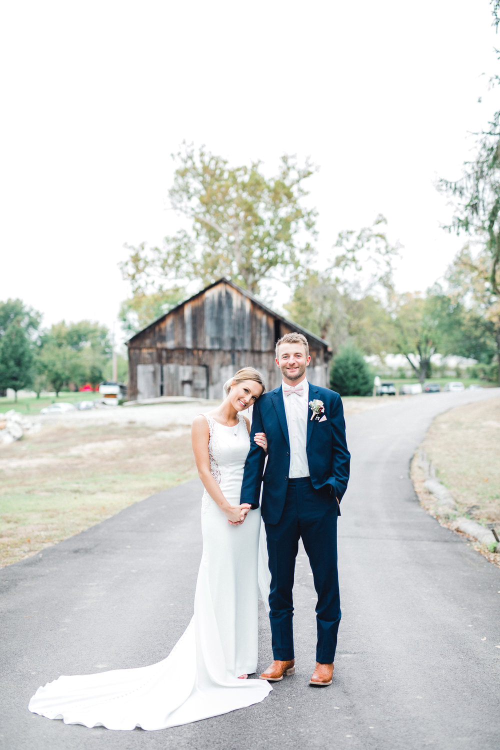 Lexie + Ryan (475 of 947).jpg