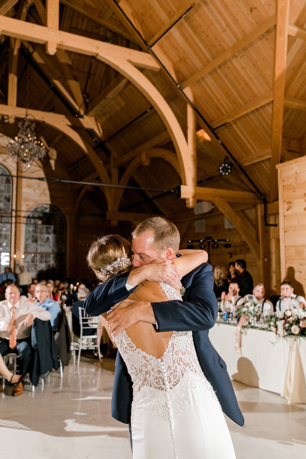 Lexie + Ryan (677 of 947).jpg