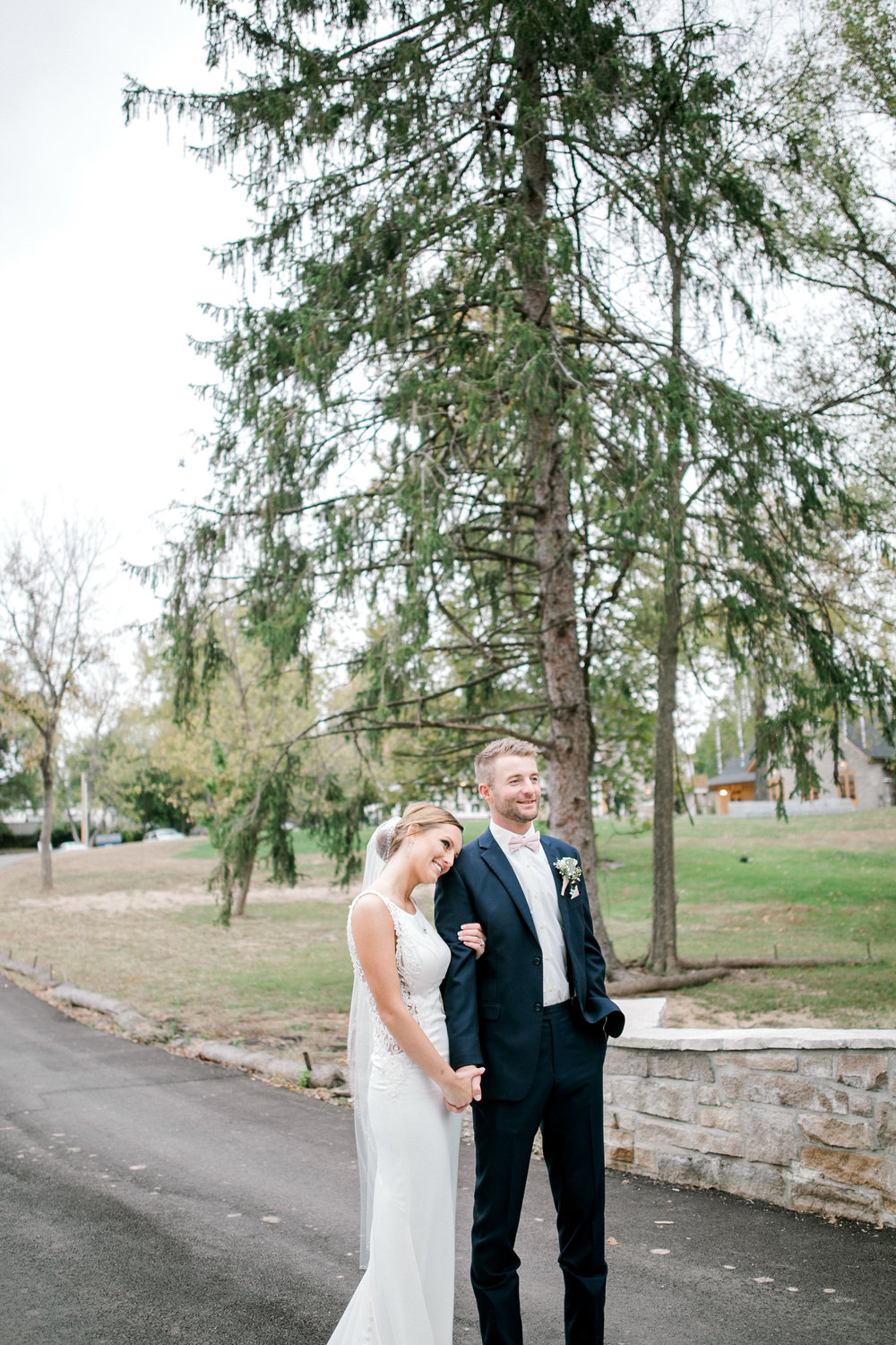 Lexie + Ryan (899 of 947).jpg