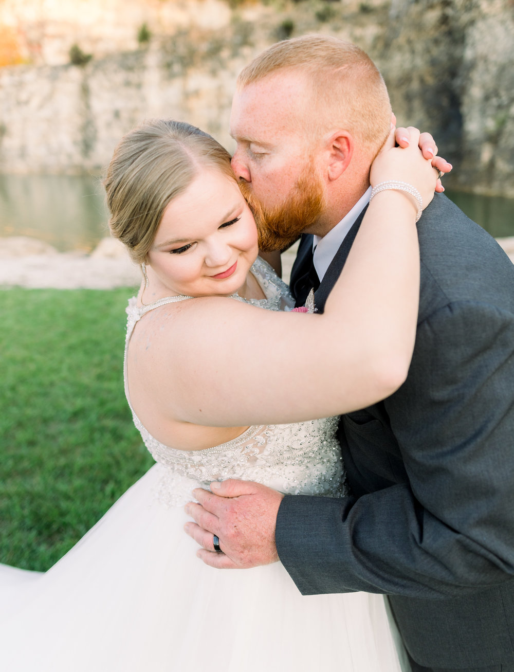 Savanah + Jared (506 of 972).jpg