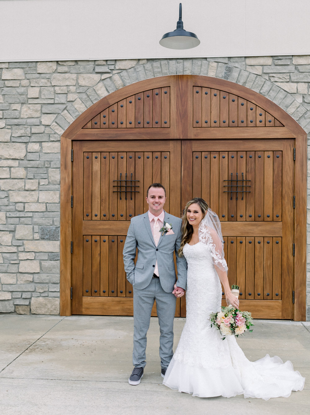 Baker wedding (140 of 850).jpg