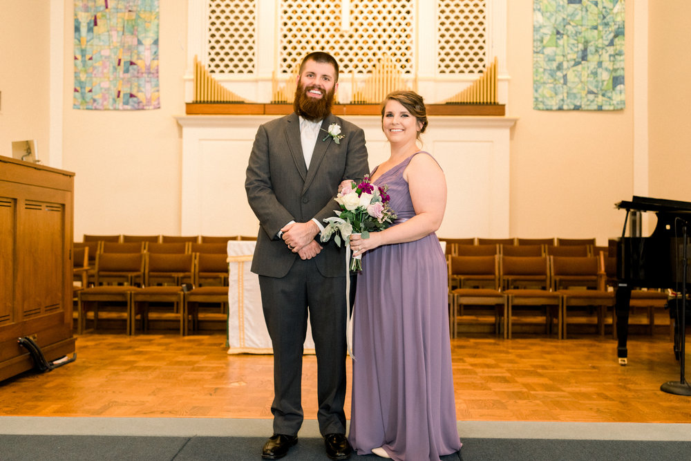 Gunkel wedding (251 of 828).jpg