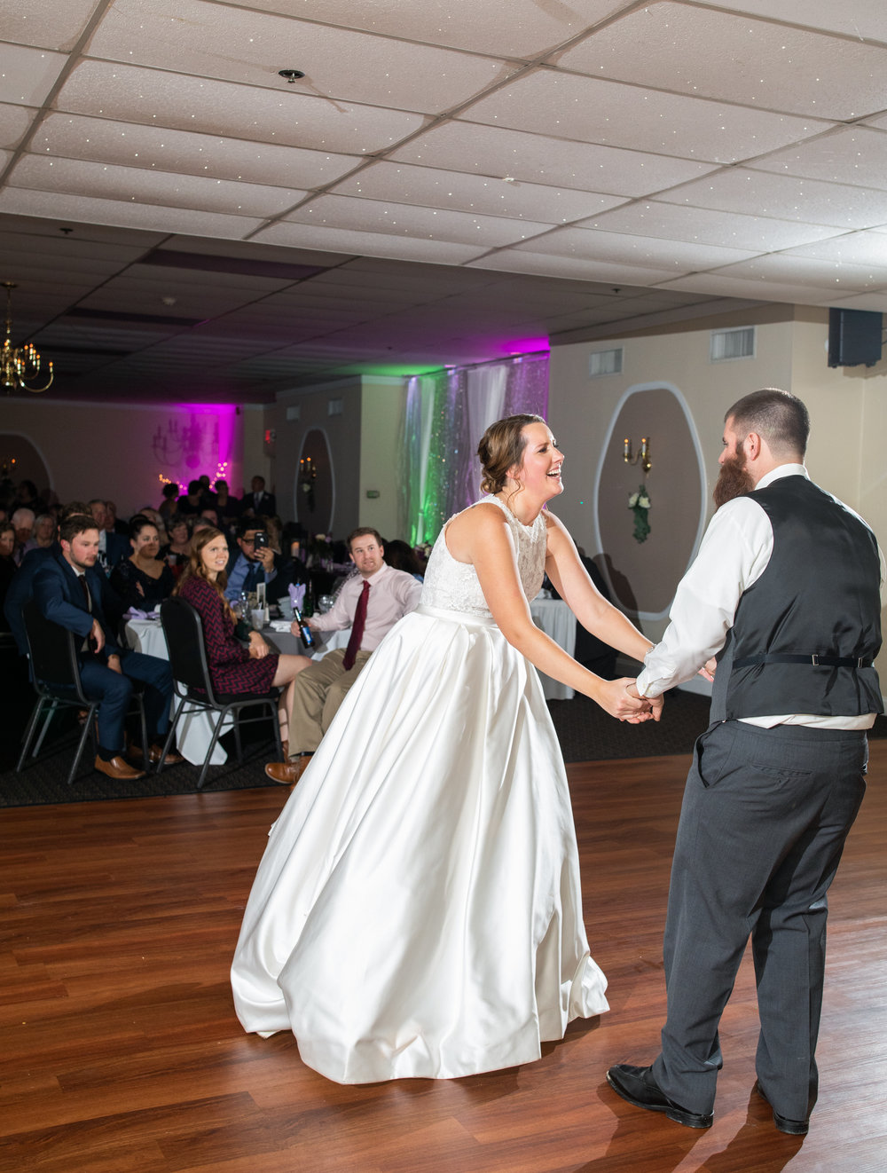 Gunkel wedding (709 of 828).jpg