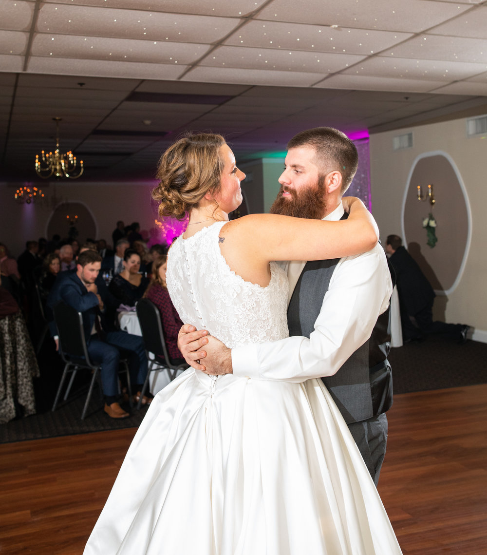 Gunkel wedding (716 of 828).jpg