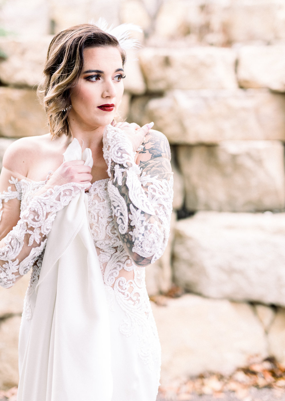 Gatsby styled shoot 12-2018 (62 of 184).jpg