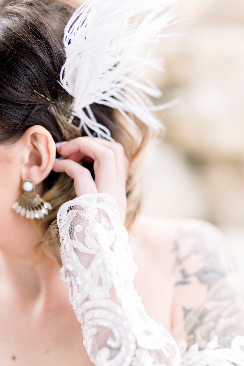 Gatsby styled shoot 12-2018 (74 of 184).jpg