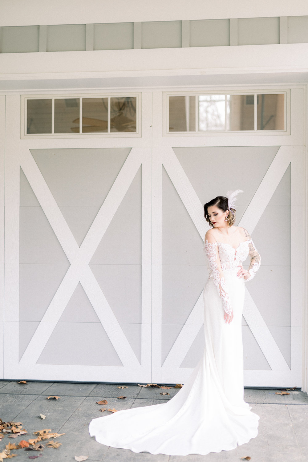 Gatsby styled shoot 12-2018 (77 of 184).jpg