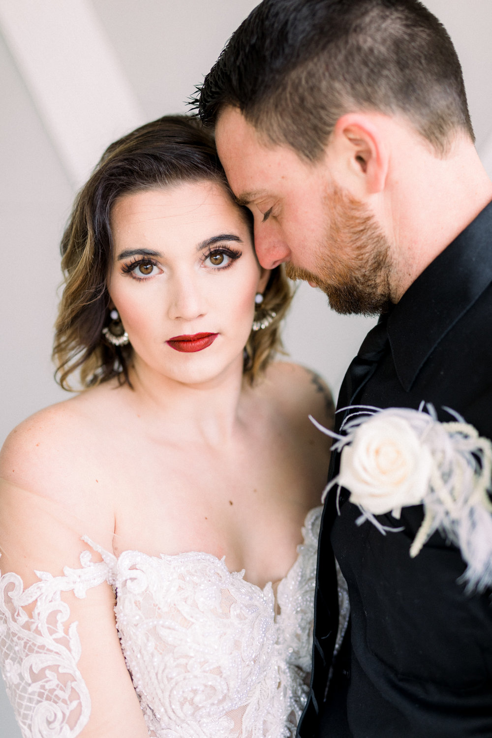 Gatsby styled shoot 12-2018 (93 of 184).jpg