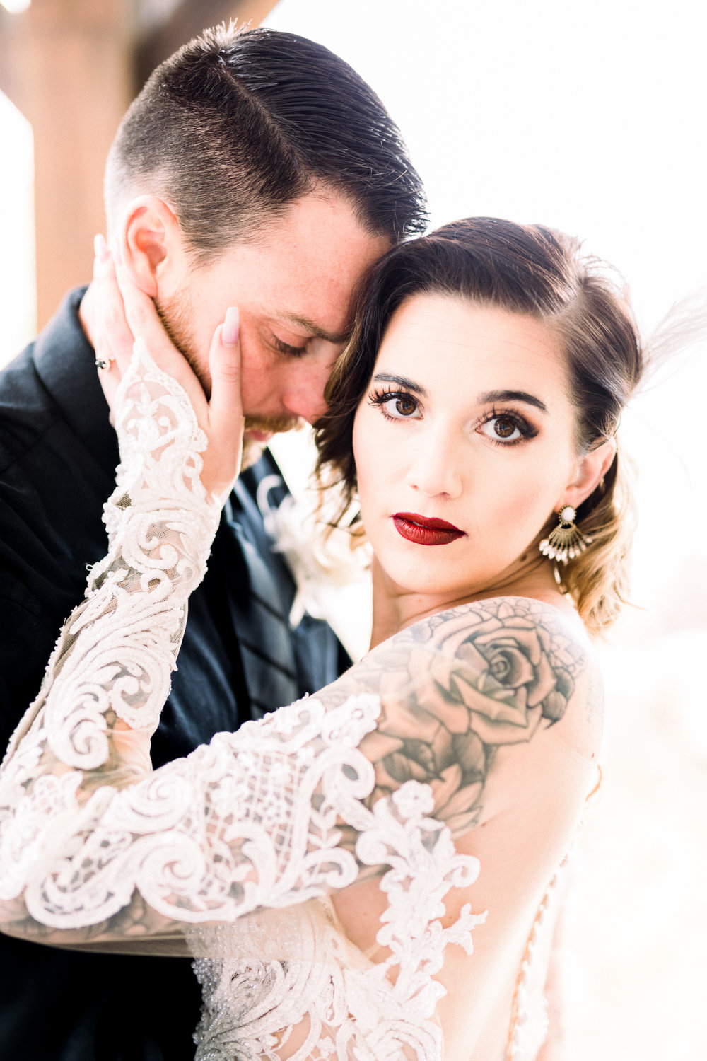 Gatsby styled shoot 12-2018 (113 of 184).jpg