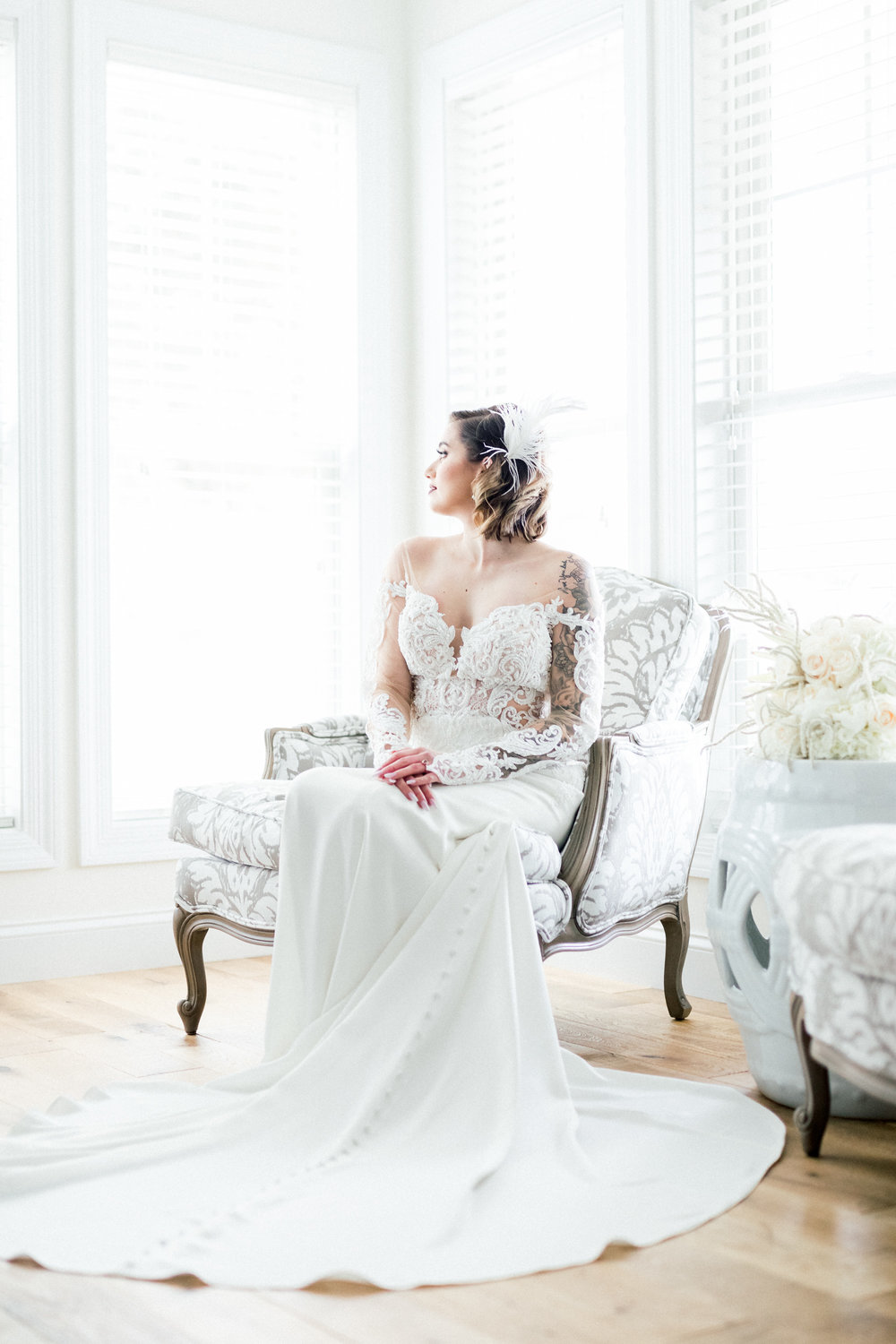 Gatsby styled shoot 12-2018 (148 of 184).jpg