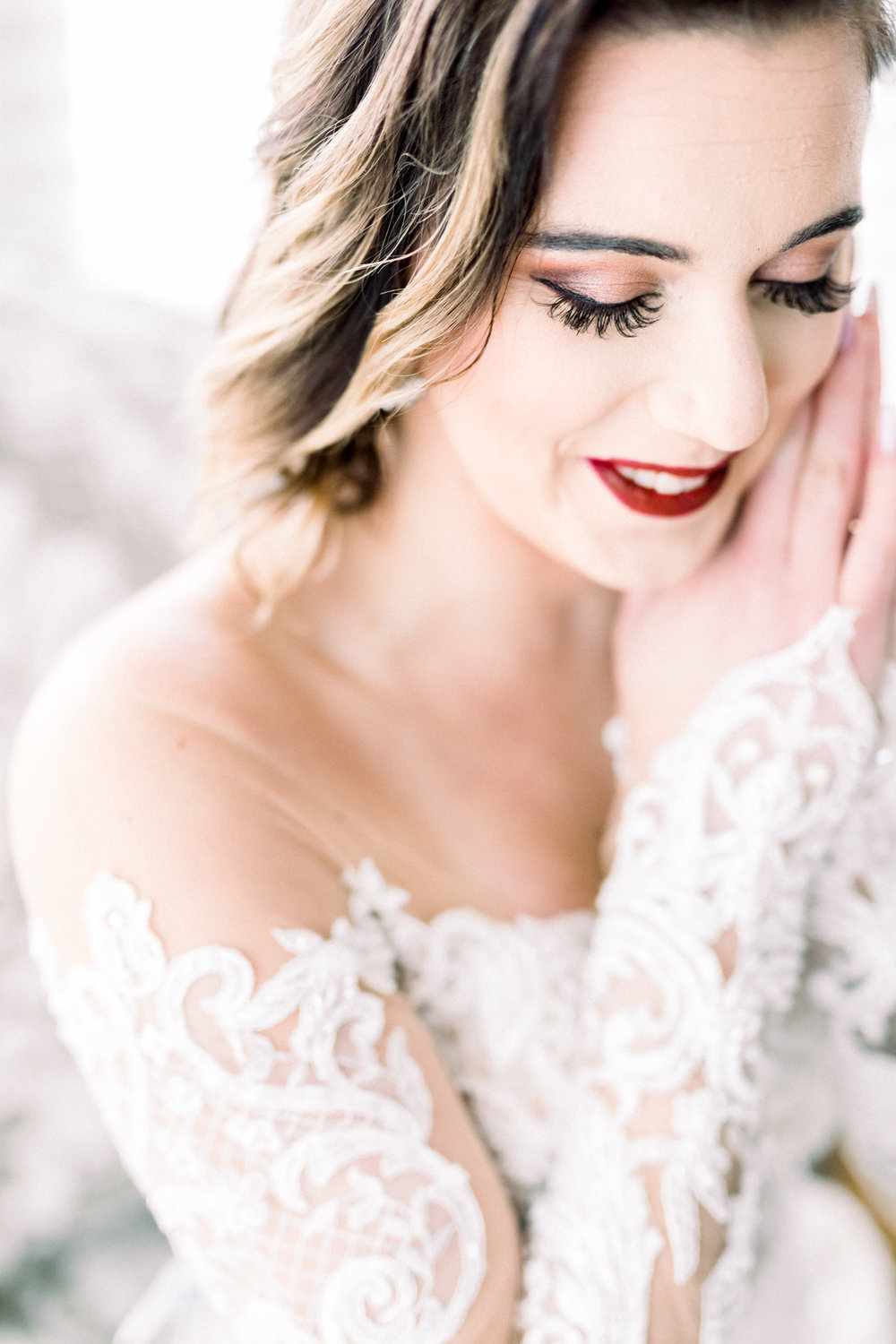 Gatsby styled shoot 12-2018 (155 of 184).jpg