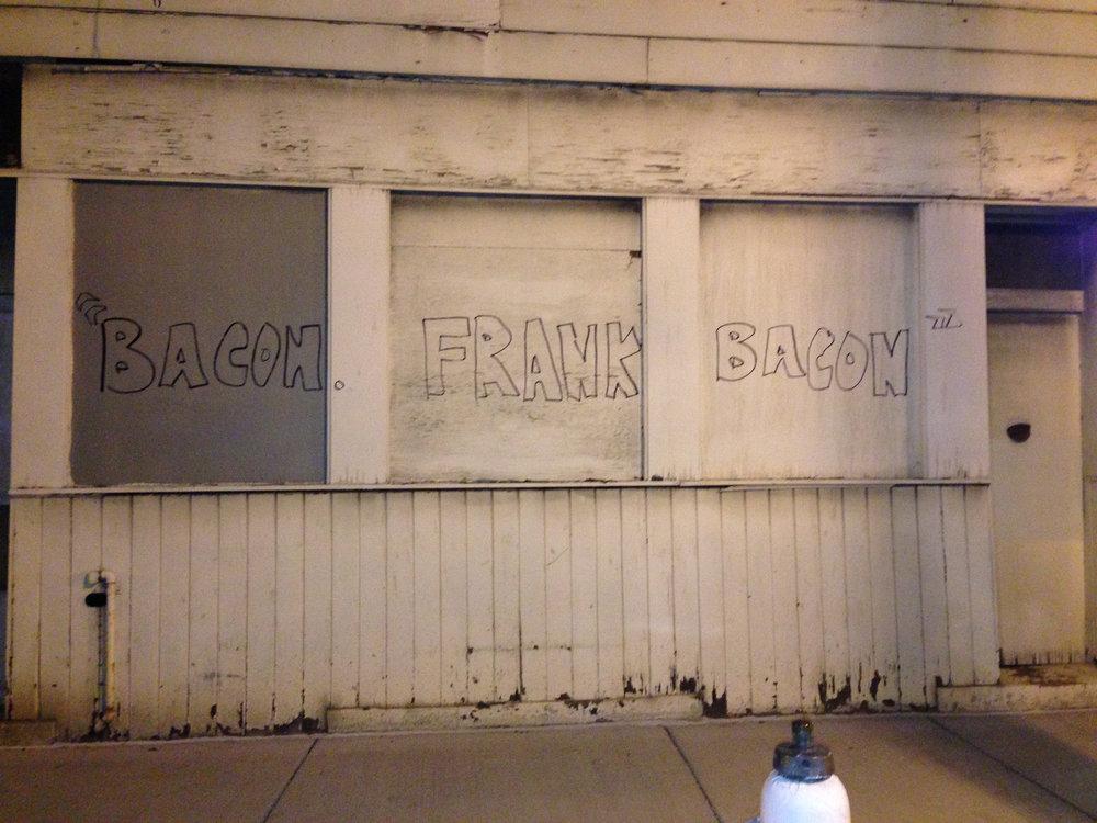 bacon frank bacon.jpg