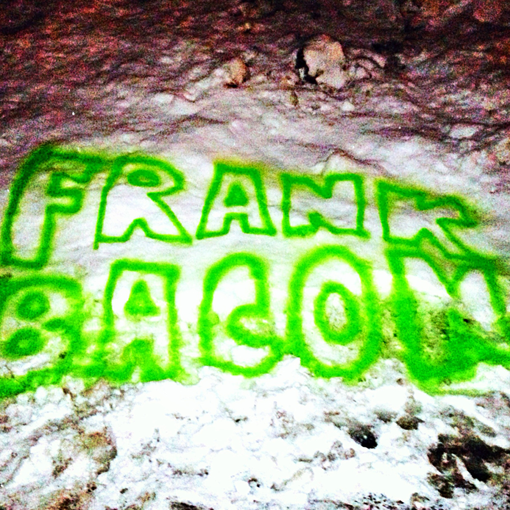 frank bacon neon green 2.jpg