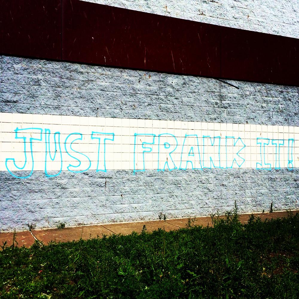Just Frank It_2.jpg