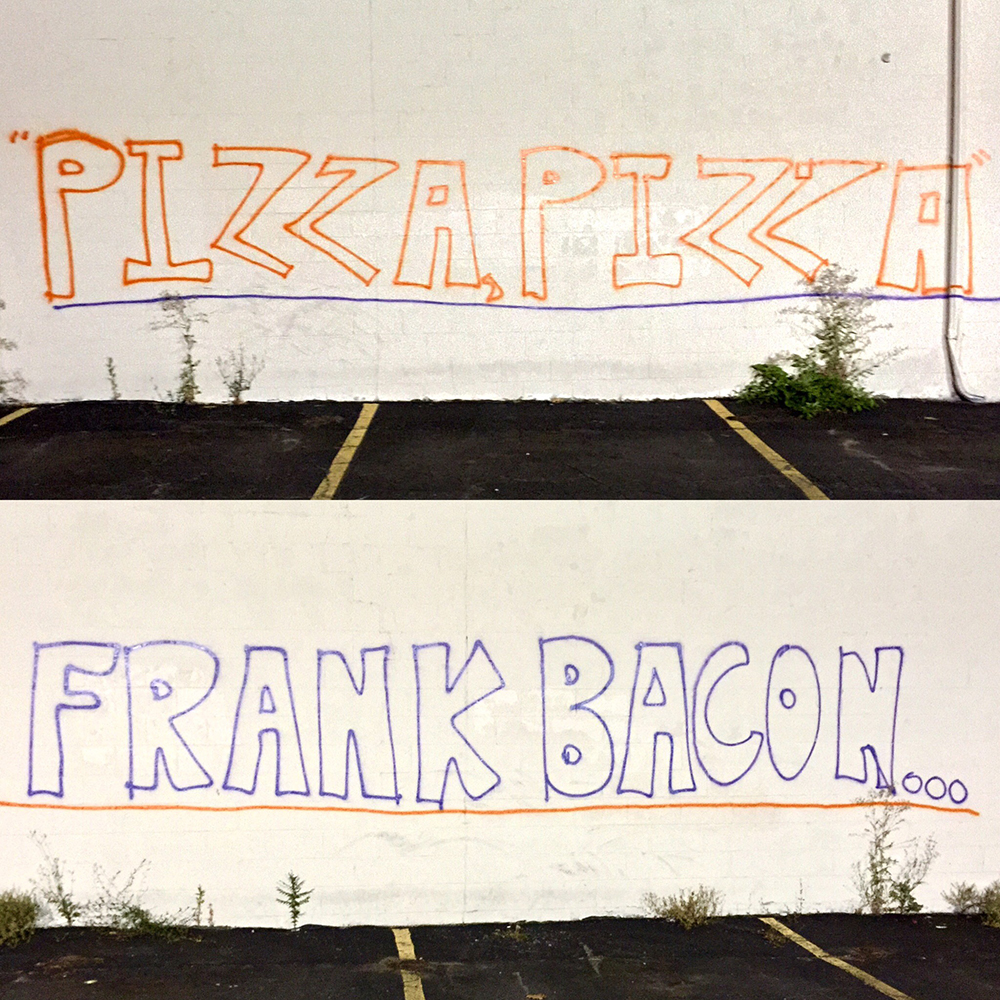 insta crop pizza frank.jpg