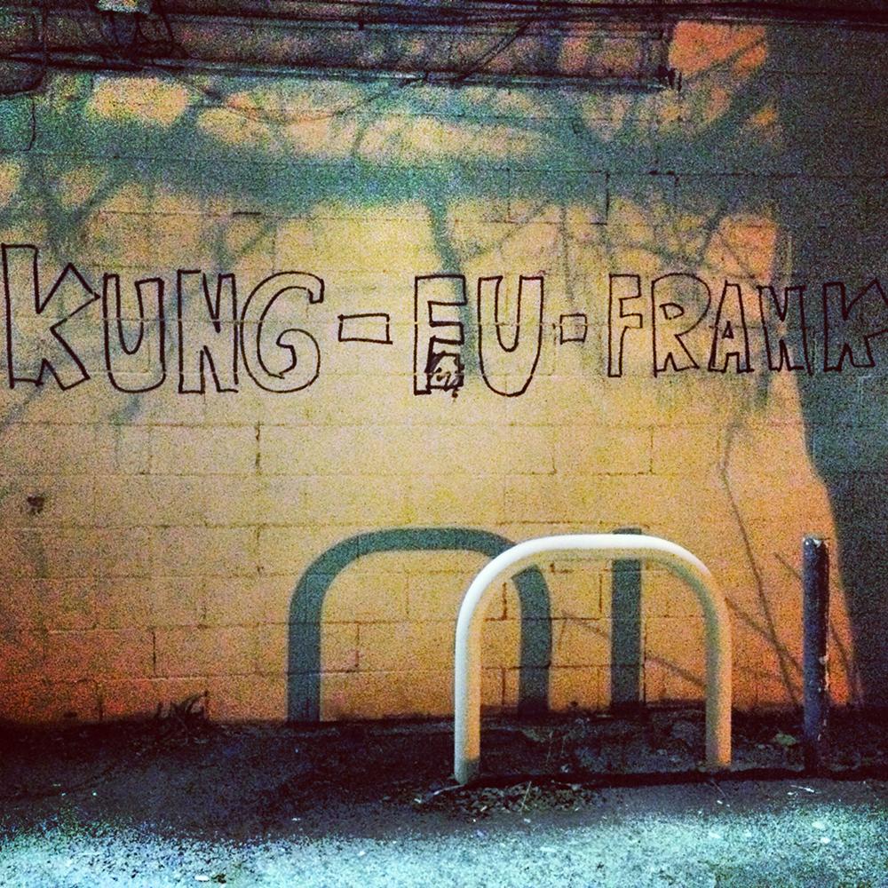 Kung Fu FranK.jpg