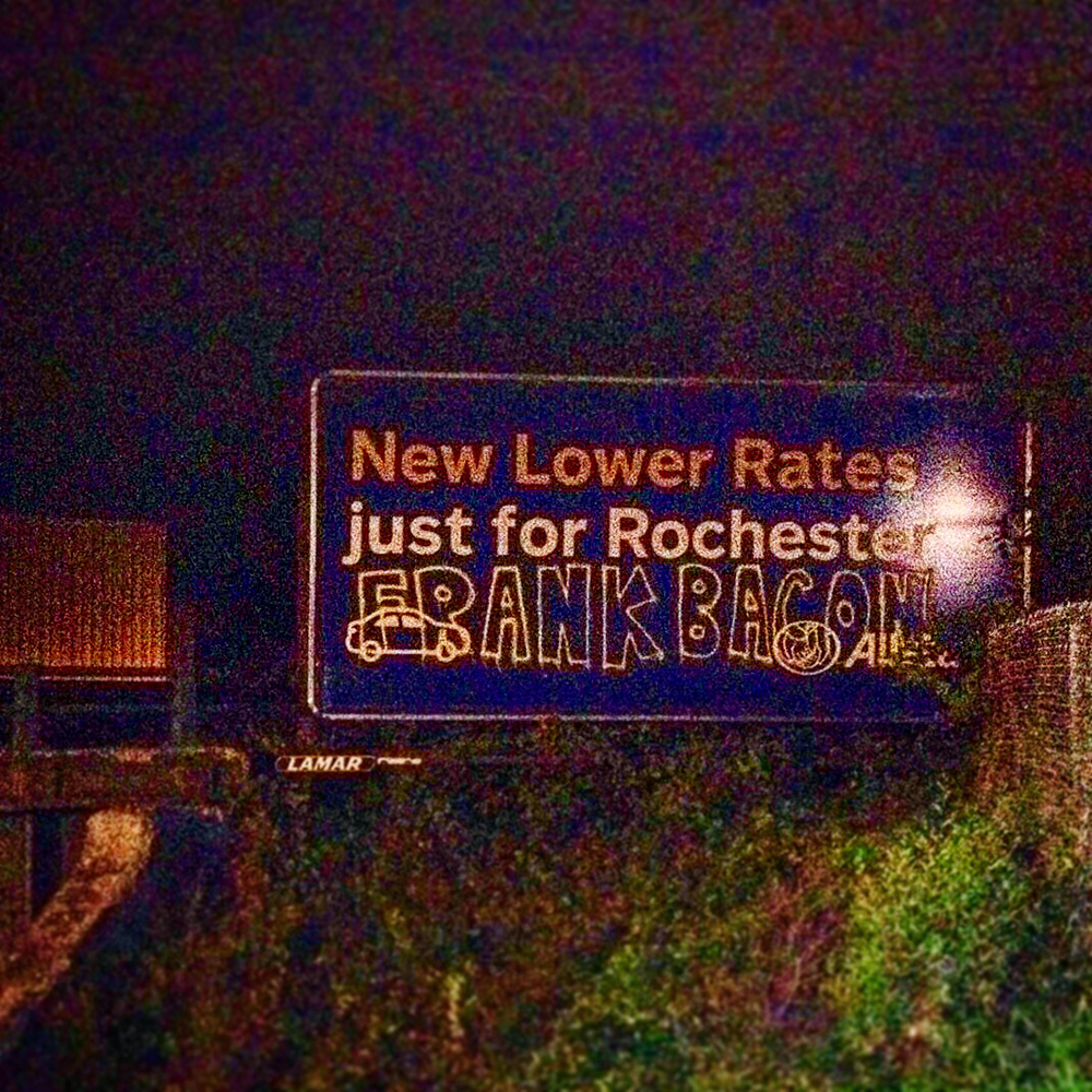 New Lower Rates billboard 6.jpg