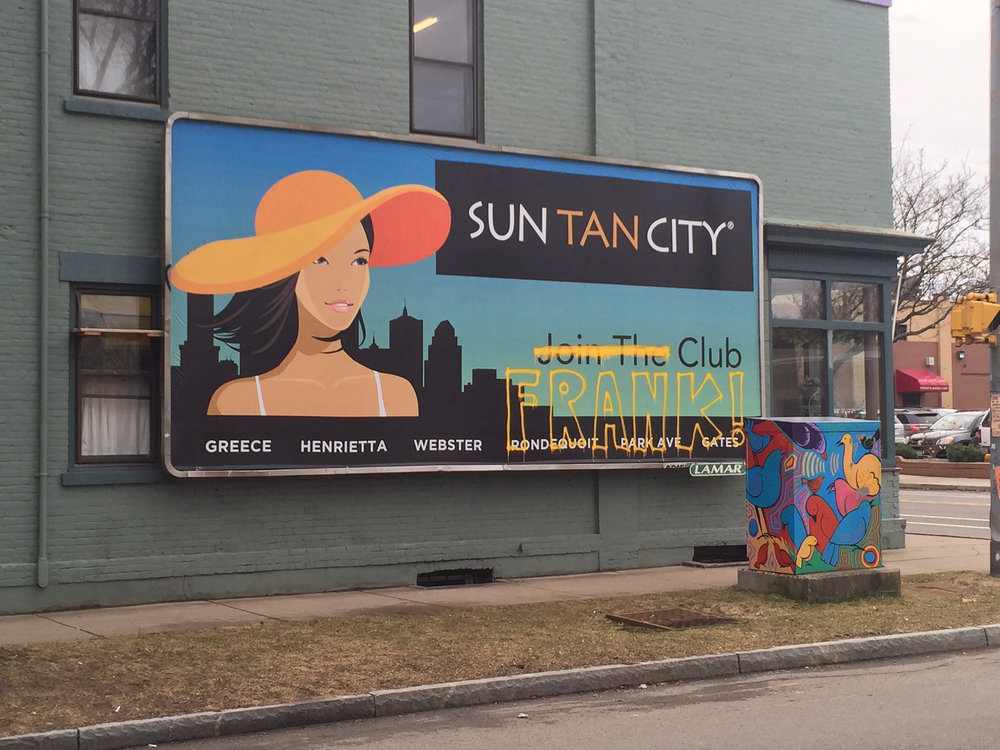 sun tan city club frank 2.jpg