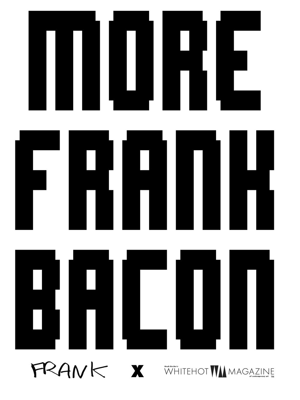 more frank bacon.JPG