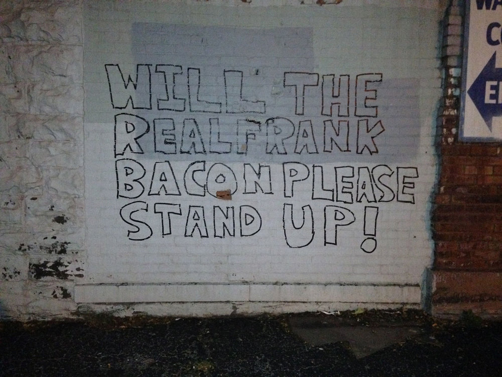 will the real frank bacon please stand up.jpg