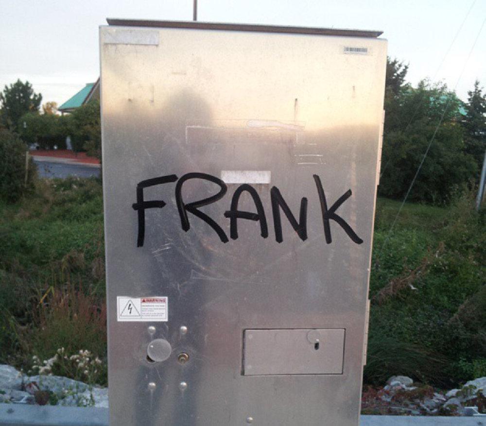 marker frank box.jpg
