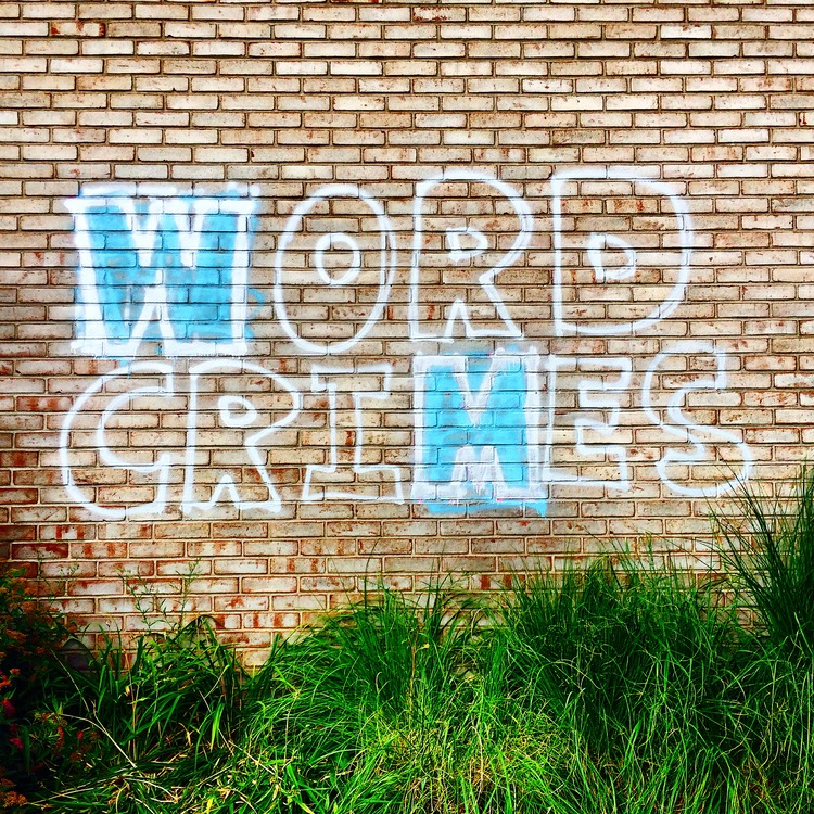 word crimes.jpg