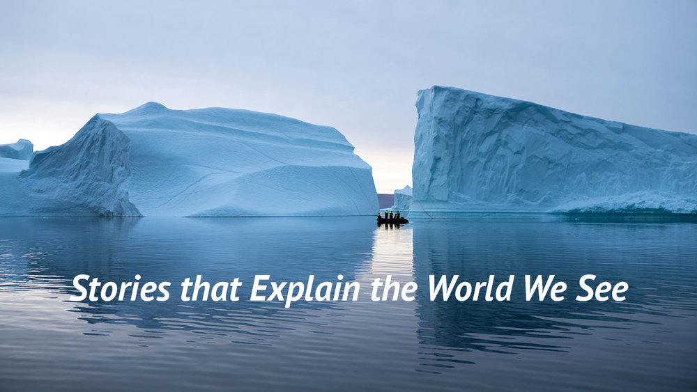 Iceberg-Tagline-1280.jpg