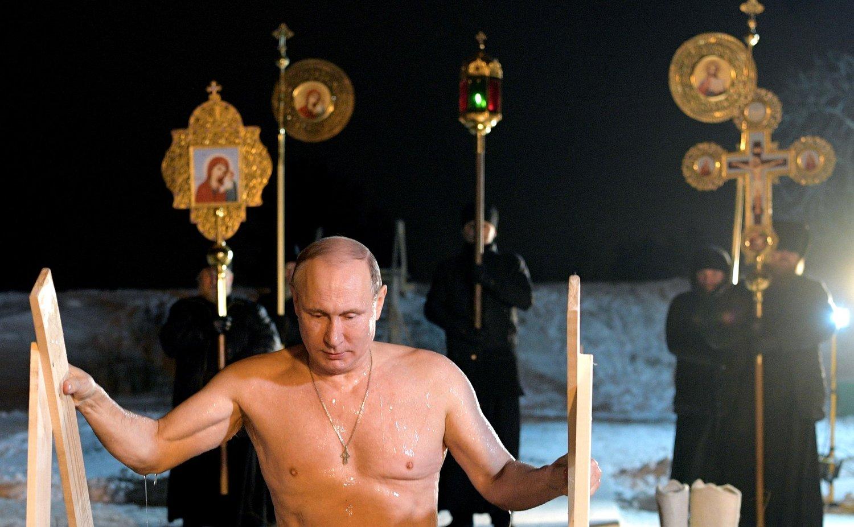 https://static1.squarespace.com/static/59ee3a33da02bc967ffbfaf1/59ee71de8fd4d2e548086fa0/5ac2caef575d1f44459931c2/1522787054707/Vladimir_Putin_visited_the_St_Nilus_Stolobensky_Monastery_%282018-01-19%29_08.jpg?format=1500w