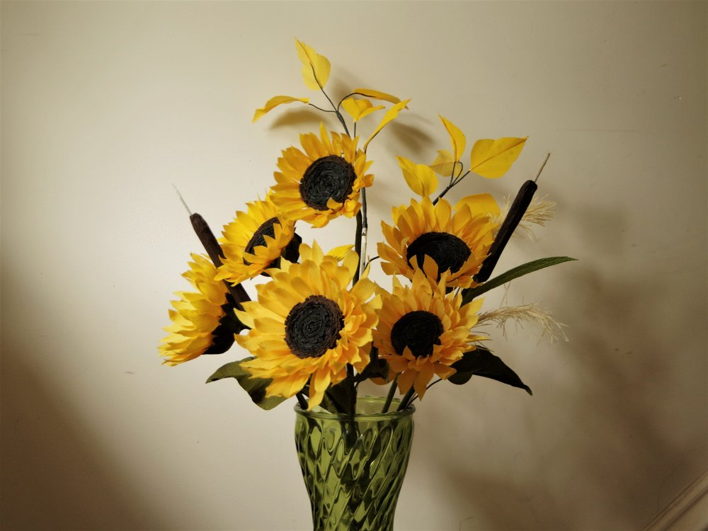 sunflowers_green_vase_2.jpg