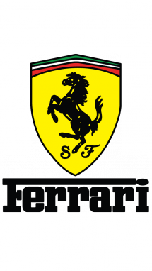 Drawing-Lessons-Ferrari-Logo-final-step-215x382.png