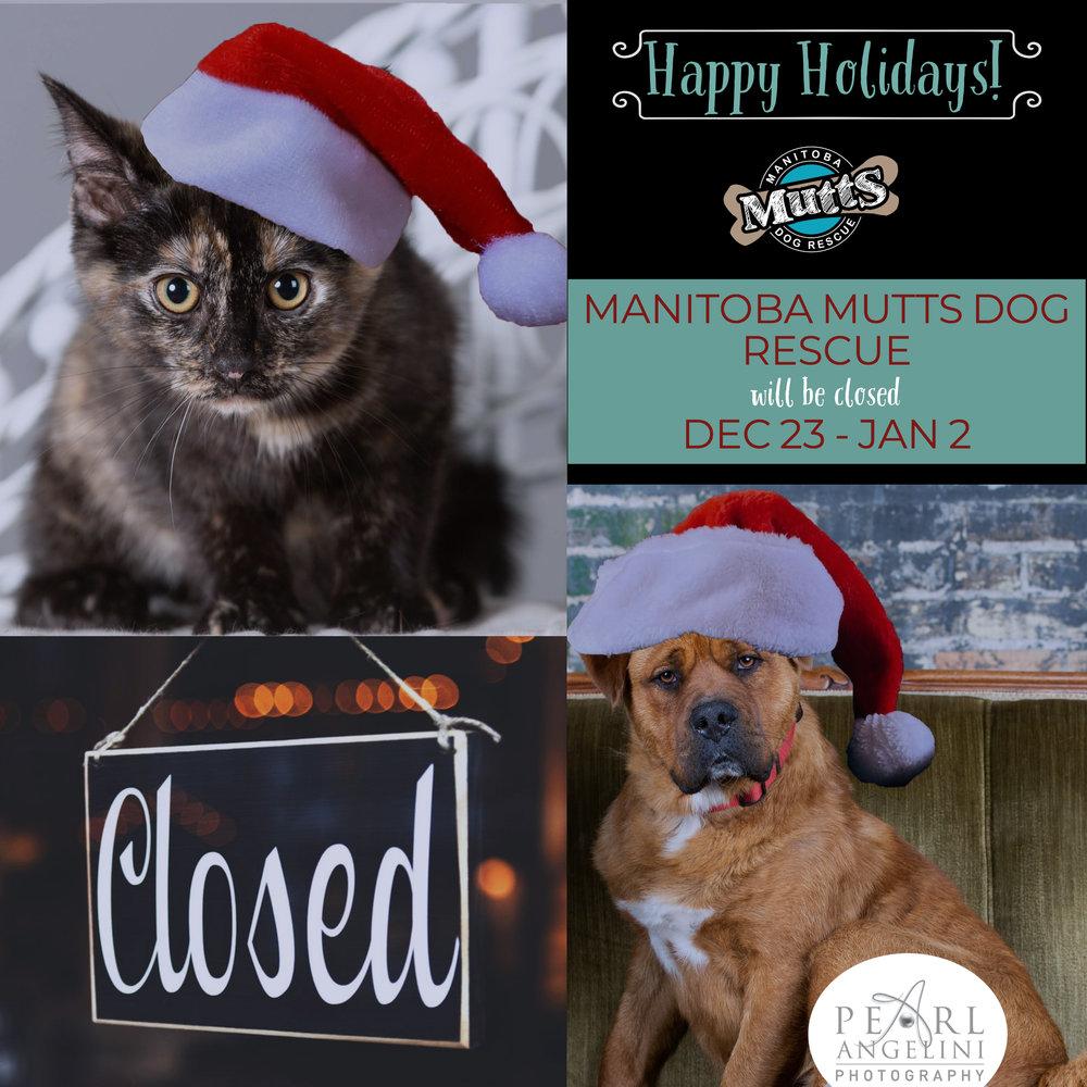 MB Mutts holiday closure post.jpg
