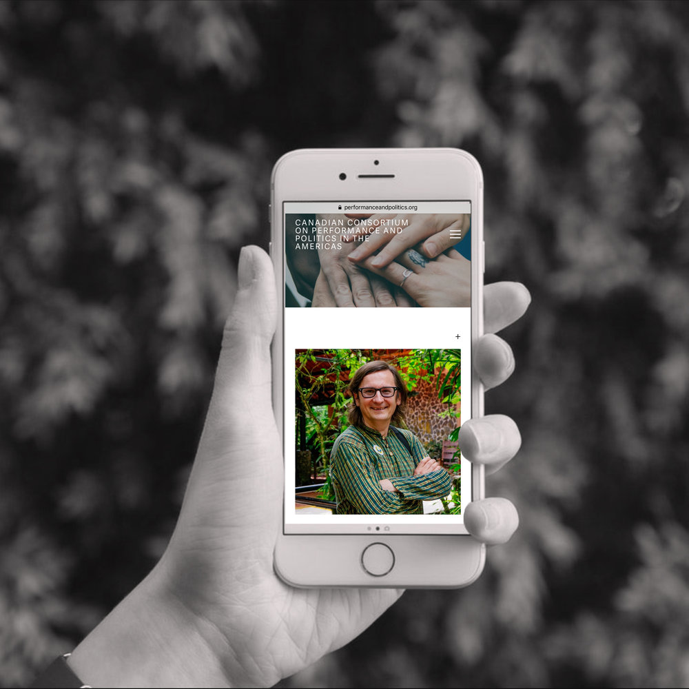 ccppa phone 2.jpg