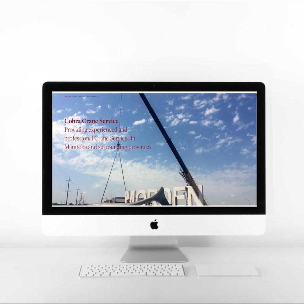 cobracrane website.jpg