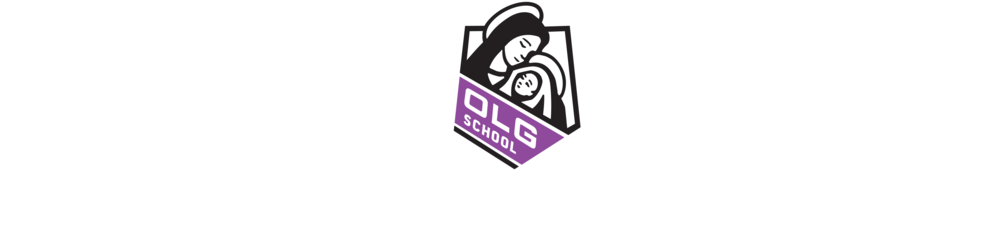 Edina Catholic Schools