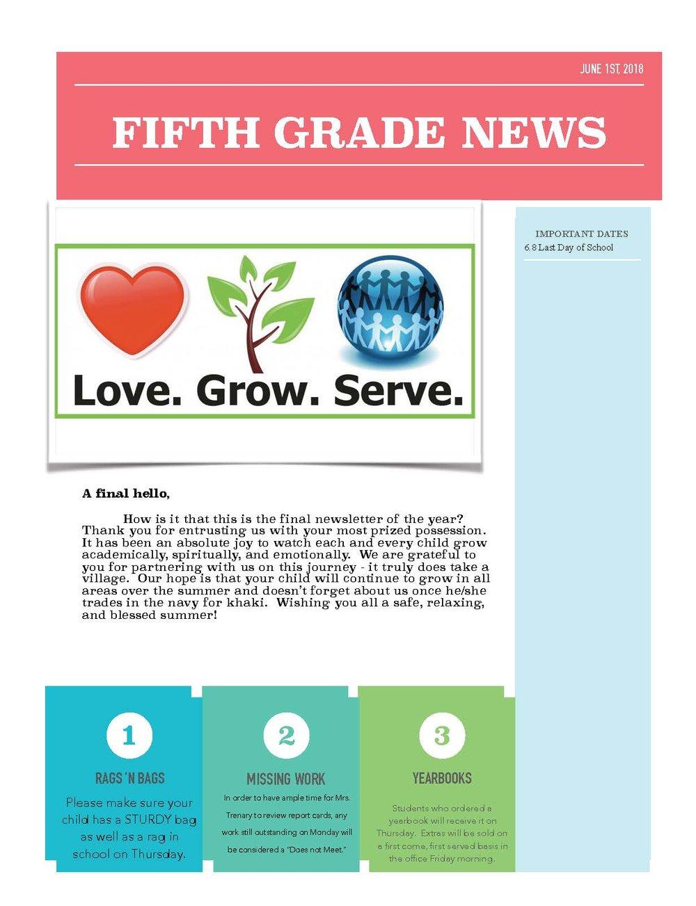 5th Grade June 2018_Page_1.jpg
